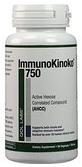 Labs ImmunoKinoko 750s