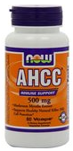AHCC Cancer Cure Reviews: Research | Testimonials | Dosage