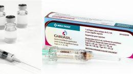 HPV Vaccine Controversy Gardasil
