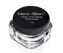Nevi Skin Wart Removal Cream