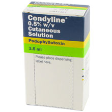 condyline solutions