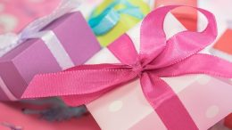 Best Gift Ideas Chemo Cancer Patients